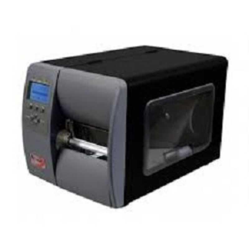Impressoras Ribbons Preto Marabá - Impressora Ribbon Colorido