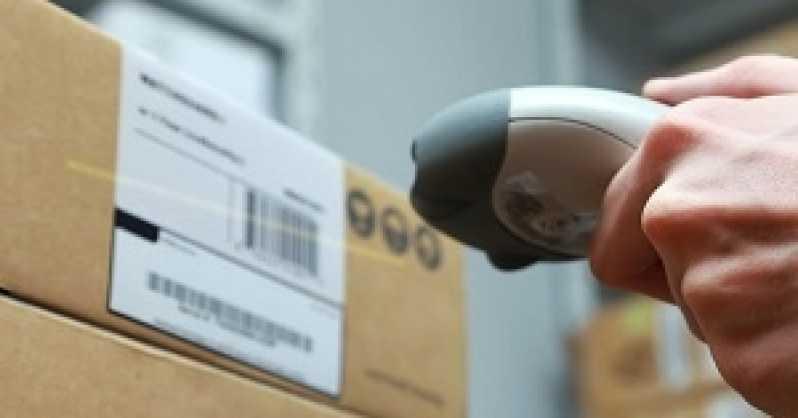 Loja Que Vende Ribbon Impressora de Etiqueta Juquitiba - Ribbon Impressora de Etiqueta