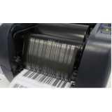 comprar impressora de etiqueta térmica Jaboticabal