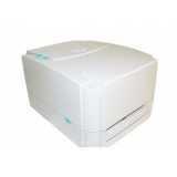comprar impressora térmica etiqueta colorida Itapevi
