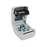 custo para ribbon impressora zebra tlp 2844 Sinop