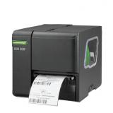 distribuidor de impressora de etiquetas colorida Sinop