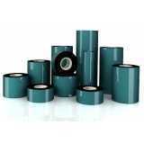 empresa de filme impressora ribbon Juquitiba