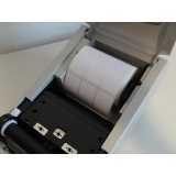 empresa que tem ribbon da impressora argox os-214 plus Natal