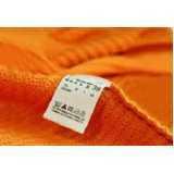 etiquetas ribbons de têxtil Marabá
