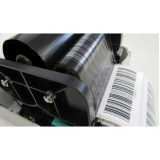 fábrica de impressora térmica etiqueta adesiva Colombo