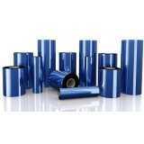 fornecedor de ribbon cera resina 110 x 300 Boa Vista