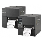 impressora de etiquetas adesivas sob encomenda Araras