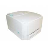 impressora para etiqueta térmica preço Aquiraz