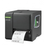 impressora de etiqueta adesiva
