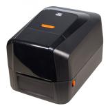 impressora de etiqueta zebra