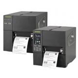 impressora etiqueta colorida