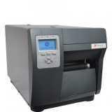 onde compro ribbon para impressora portátil datamax rl4 Erechim