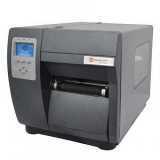 quero impressora datamax ribbon Guarapuava