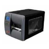 quero ribbon para impressora datamax 4206 Sertãozinho