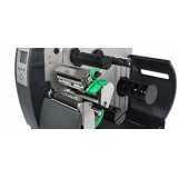 ribbon impressora datamax m 4206 Salesópolis