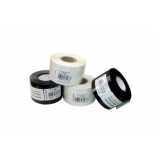 ribbon para impressora datadora manual Toledo