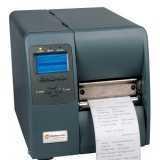 ribbon para impressora datamax 4206 cotar Uberaba
