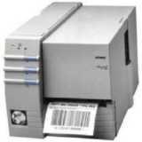 ribbon para impressora datamax allegro Castanhal