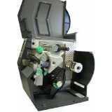 ribbon para impressora portátil datamax rl4 cotar Castanhal
