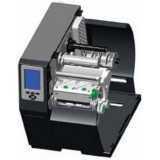 ribbon para impressora portátil datamax rl4 Duque de Caxias