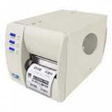 ribbon para impressora térmica datamax cotar Barueri