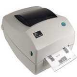 ribbon para impressora zebra gc420t Canoas