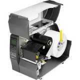 ribbon para impressora Zebra ZT230 á venda Biritiba Mirim