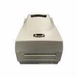 Ribbon Argox Os 214 Impressora