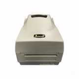 Ribbon Impressora Argox 214 Plus