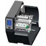 Impressora Datamax Ribbon