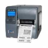 Ribbon Impressora Datamax M 4206