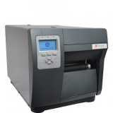ribbon para impressora portátil datamax rl4