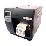 ribbons para impressoras datamax 4212 Marapoama