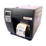 ribbons para impressoras portátil datamax rl4 Sobral