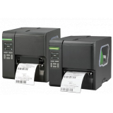 Impressoras Térmica para Etiqueta