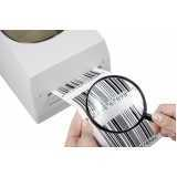 Ribbons para Impressora Zebra