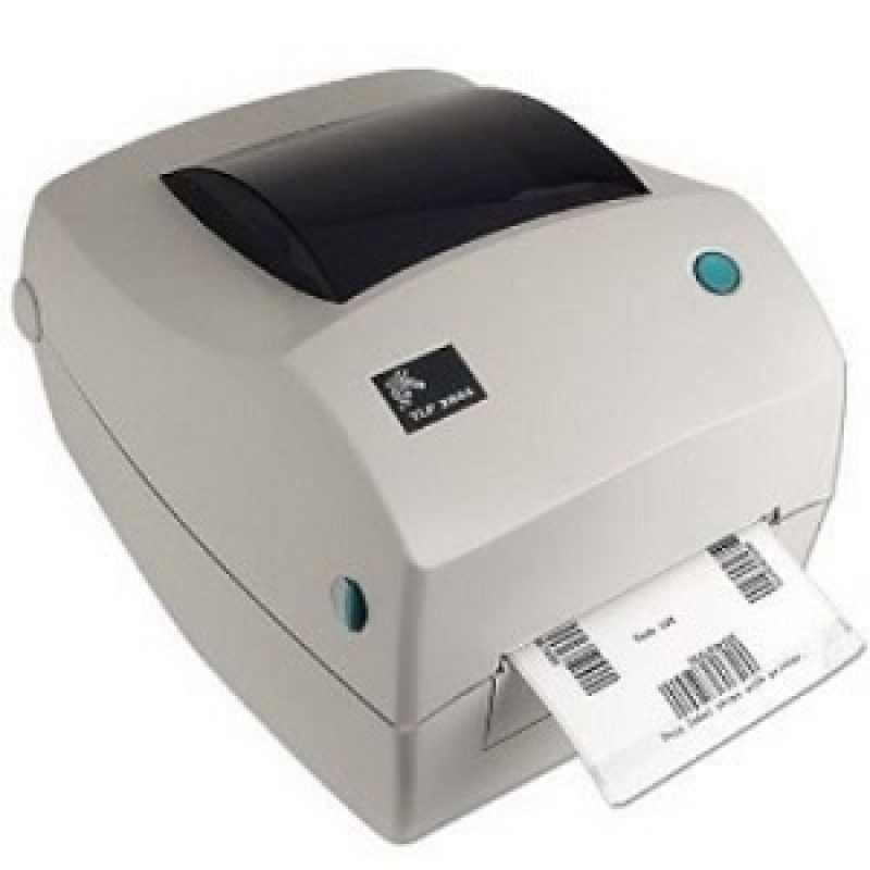 Venda de Impressora Ribbon Preto Araguaína - Ribbon para Impressora Etiqueta
